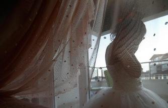BM'den Türkiye Raporu: '18-45 Yaş Arasında Olan Her 5 Kadından Biri Çocuk Yaşta Evlendirildi'