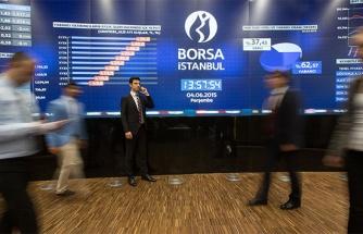 Borsa İstanbul'da yeni rekor!