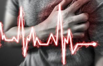Bradikardi nedir, tehlikeli midir? Tanı ve tedavi yöntemleri nelerdir?