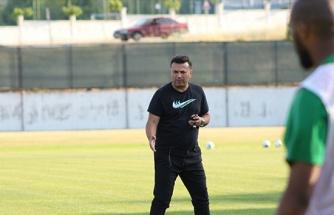Bülent Uygun'dan Mete Kalkavan'a tepki!