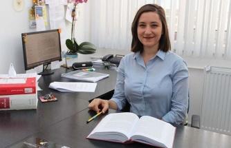 Ceren Damar Davasında Sanık Avukatı: 'Yaşasaydı Cinsel Saldırıdan Yargılanacaktı; 15 Temmuz'u Övdü'
