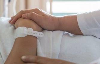 Cerrahpaşa Tıp Fakültesi'ne 30 hasta bakıcı alınacak