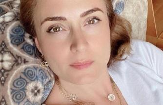 Ceyda Düvenci: Balköpüğüm genç kız oldu