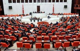 CHP'nin Meclis Gündemine Alalım Teklifini Reddetmişlerdi: AKP ve MHP'den Sağlıkta Şiddet Yasası Teklifi