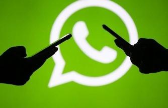 CHP'nin WhatsApp Grubunda Köstebek Avı Başlatıldı