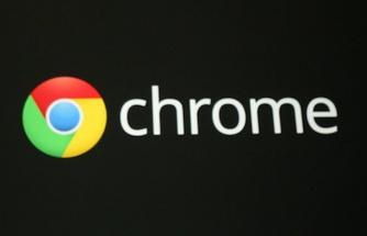 Chrome'a yeni eklenti dopingi