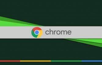 Chrome OS 95 hiç olmayacak