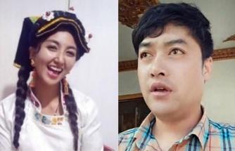 Çin'de fenomen eski eşini takipçileri izlerken ateşe veren cani koca, idam cezasına çarptırıldı