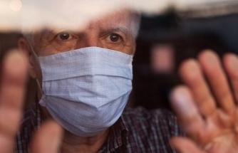'Corona virüsünü atlatmış kişiler dışlanmamalı'