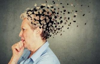 Covid-19 beyinde hangi hasarlara yol açıyor?