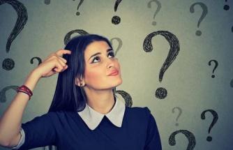 Covid-19'la ilgili 7 soru 7 yanıt