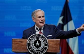 Covid: ABD'de Teksas eyaleti, gelecek haftadan itibaren kısıtlamaları kaldırıyor