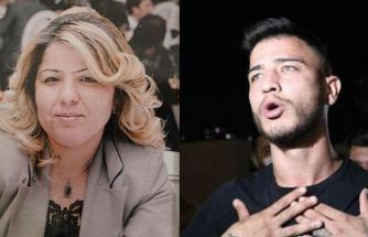 Cumhuriyet Başsavcılığı Gülay Uygun'un Ölümüne İlişkin Açıklama Yaptı: 'Silahta Parmak İzi Yok'