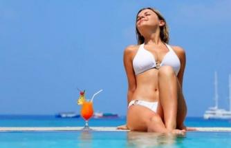 D vitamini eksikliği nasıl anlaşılır