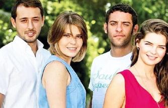 Dağhan Külegeç 'Kavak Yelleri' klibinde neden oynamadı?