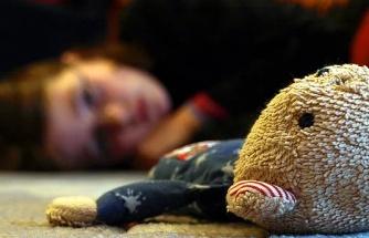 Dayısının ve Ağabeyinin Tecavüz Ettiği 14 Yaşındaki Çocuk Doğum Yaptı, Anne Oğlundan Şikayetçi Olmadı