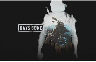 Days Gone PC'ye geliyor!