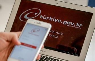 Dün 'Koronavirüsten 16 Kişi Öldü' Denilmişti: Veli Ağbaba, e-Devlet'e Göre Sadece İstanbul'da Dün '20 Kişinin Öldüğünü' Açıkladı