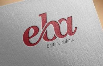 EBA'da yaşanan sorun için açıklama