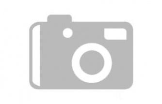 Ebru Şallı ve Begüm Şen Amerika'da buluştu