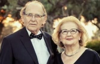 Emekli cerrah coronadan yaşamını yitirdi