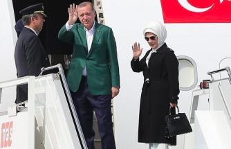 Emine Erdoğan'a 'Güzel Vasıf Atfetmemek' ile Suçlanıyordu: Gazeteci Ender İmrek 'Hermes Çanta' Davasında Beraat Etti
