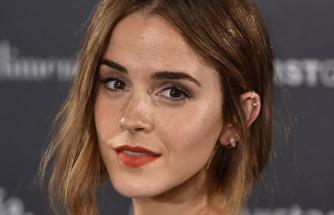 Emma Watson oyunculuğu bırakıyor mu?