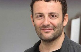 Erdil Yaşaroğlu kimdir, kaç yaşında?