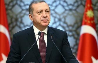Erdoğan Tütün Ürünlerindeki Ağır Vergilerin Nedenini Açıkladı: 'Sigara Müptelası Vatandaşlarımızı Fazla Seviyoruz'