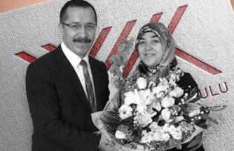 Eşi İçin 'Adrese Teslim' Kadro Açan Rektör Hakkında Soruşturma Başlatıldı