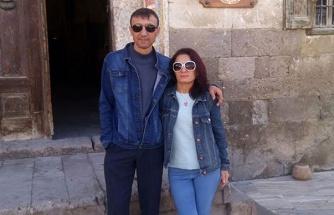 Eşini Öldürmüştü: Emrindeki Askerin Annesine Mesaj Atınca Meslekten Atılan Astsubay, Mahkeme Kararıyla Dönmüş