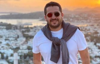Esnaf Maslak CEO'su 'Atilla Bingöl' yatırımlarını Bodrum'a taşıyor