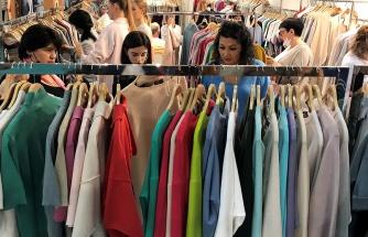 EVTEKS'in ertelenmesi tekstilcileri kızdırdı, sözleşmeyi iptal ettiler