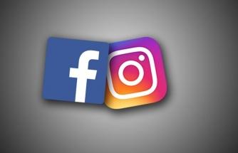 Facebook 'ABD'ye Veri Transferi Engellenirse Avrupa Birliği'nde Faliyetlerimizi Durdururuz' Dedi