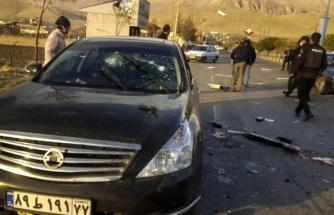 Fahrizade suikastı Ortadoğu'yu karıştırdı! Oklar İsrail'e döndü; son 10 yıldaki suikastlar yeniden gündeme geldi