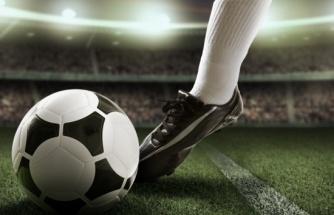 FIFA'dan 'sözleşme' açıklaması