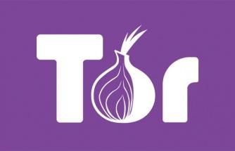 Firefox'a Tor eklentisi yolda!