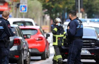 Fransa'daki saldırı Müslümanlara nefret kusan siyasetçilere bahane oldu: İslamiyet'i topraklarımızdan silip atın