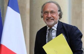 Fransız milyarder milletvekili helikopter kazasında hayatını kaybetti