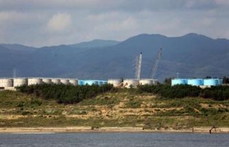 Fukushima, korkutmaya devam ediyor