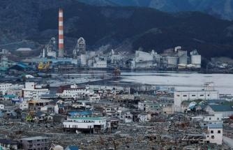 Fukuşima'da Yeniden Alarm: Ölümcül Seviyede Radyasyon Tespit Edildi