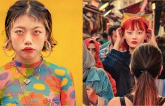 Geleneksel Kurallardan Arınmış Yeni Bir Dünya: Fotoğrafçı Akif Hakan Çelebi'nin