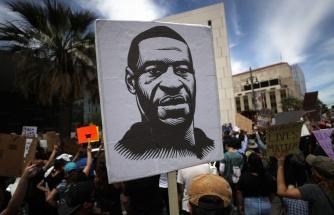 George Floyd'un Ölümü: 4 Polis İçin Hangi Cezalar İsteniyor?