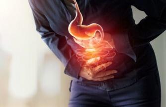 Gizemli bir hastalık: Geçirgen bağırsak sendromu