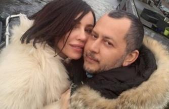 Gülşen ve Ozan Çolakoğlu Barselona'ya yerleşti