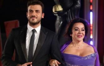 Gurur Aydoğan'dan annesi Oya Aydoğan'a duygusal mesaj
