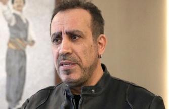 Haluk Levent, 22 yıl sonra itiraf etti