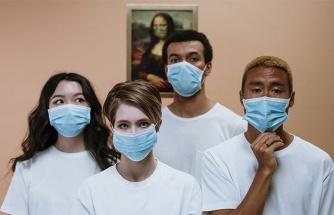 Hangi maske daha çok koruyor?