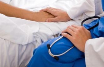 'Her anestezi türünün kendine özgü riskleri var'