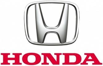 Honda, Şekerpınar üretim tesisindeki arayı 1 hafta daha uzattı